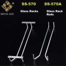 Glass Racks,Glass Rack Rods