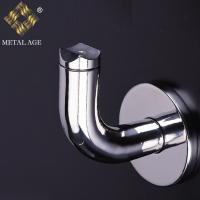 Hand Rail Flange W/Cover